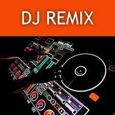 Presenting DJ Remix By DJ Paul
