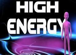 DJ Zimmer Presents Hi Energy hour