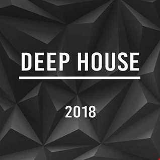 Dj SteveO presents  Best of Deep House 261118