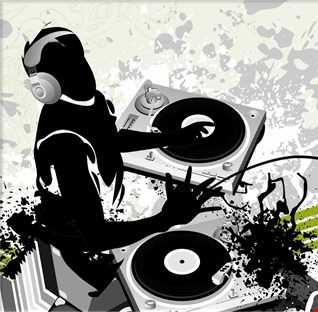 Dj Mo Presents DnB and Drumstep mix 4/24/2018
