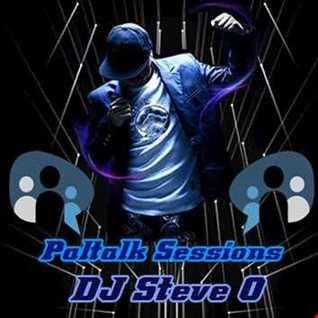 Dj SteveO Presents Paltalk Sessions Vol 5