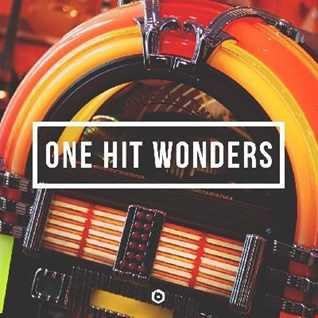 Dj SteveO Presents 1 Hit Wonders