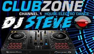 Dj SteveO   Live  Mix 020819 (2019 08 02 @ 10PM GMT)