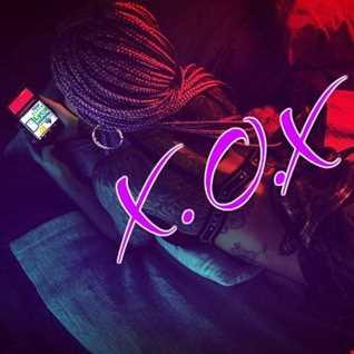 Dj Multijheez Presents - X.O.X Mix