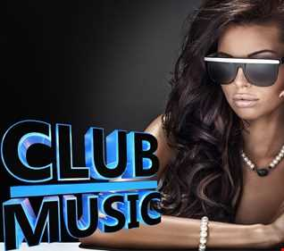 Dj SteveO Presents  Club Music Jan Vol 2