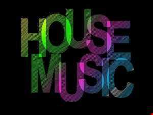 DJ Zimmer Presents old skool 90s house n dance