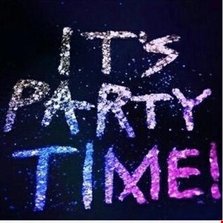 DJMUNZ LATIN HOUSE VS DANCE@Red Lounge