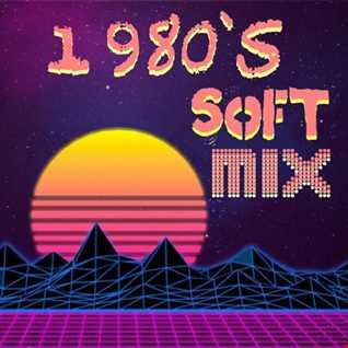 Dj Multijheez Presents - 80s Soft Mix