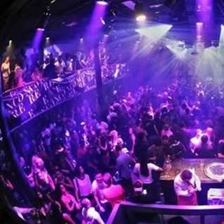 DJ Paul Presents MashUp Dance Night