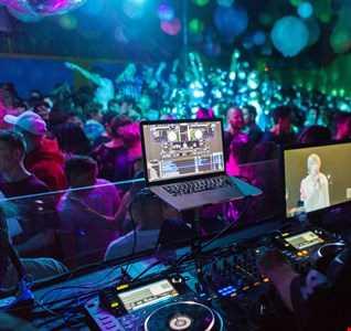 DJ SteveO Presents Mix Mash Miami Pool Party Flash Back Mix
