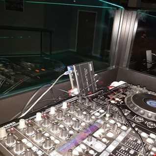 Dj Flex Presents Trance & Electro mix