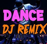 Dj Zimmer Presents Dance Remix and extended mixes November\December 2018