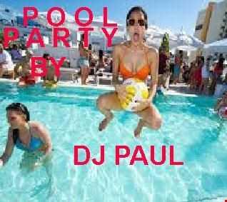 DJ Paul Presents Miami Remix Mashup 21,08,19