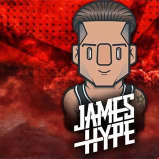 Dj SteveO Presents  Best Of James Hype (2021 09 09 @ 09AM GMT)