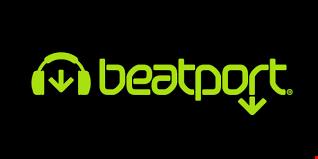 Dj SteveO  Presents Beat Port Dance Charts 14/11/19