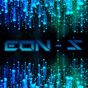 Eons - Dance Vortex 05 01 2020
