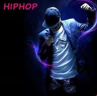 Dj SteveO Presents Hiphop & R&B 081218