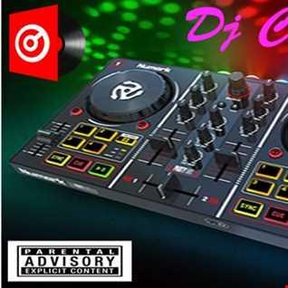 Dj Cerise Presents Random Tunes Vol 1