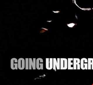 Dj Zimmer Presents Underground house 2017-2018