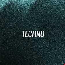 Dj kimix   Presents Beat Por Techno