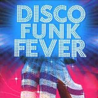Classic Funk and Disco