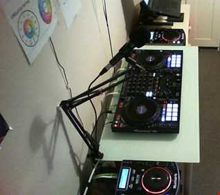 Dj SteveO   Live In The Mix  12 02 20 (2020 02 12 @ 09PM GMT)