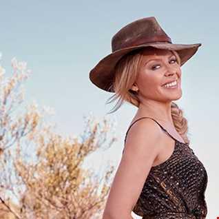 Kylie Minogue Remixes