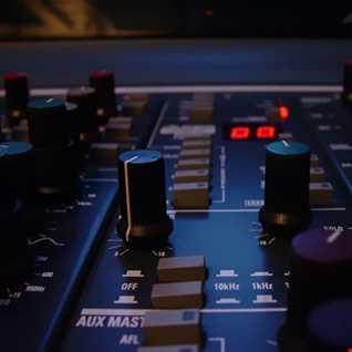 Dj mckenzie presents '2 tone reggae party mix'
