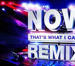 Dj SteveO  Presents Now Thats what I Call  Remix 2019
