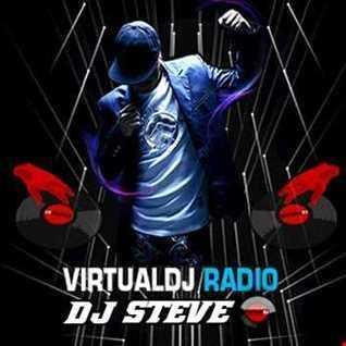 Dj Steveo   Presents Dance December Virtual DJ Radio