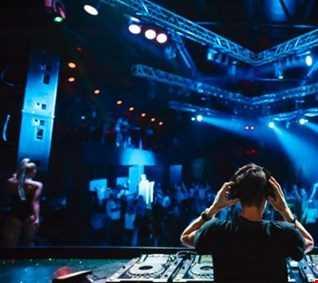 World Wide DJS  Mix :)