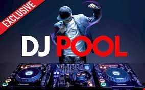Dj Steveo   Digital Dj Pool Chart Mix (2019 07 04 @ 11AM GMT)
