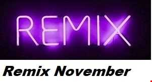 DJ Zimmer Presents Best Of Remix Oct/Nov 2018