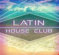 DJ Zimmer Presents LATIN HOUSE 2018