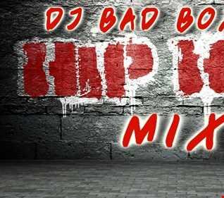 Bad Boy Geo Presents : Hip Hop Mix