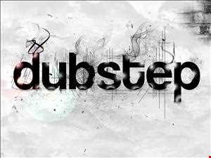 DJ Style - Quick shot!