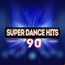 Mix Dance 90'S