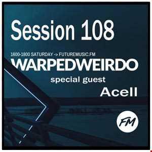 session 108