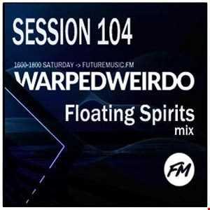 session 104