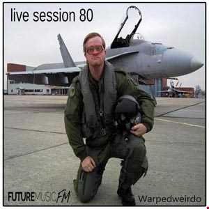 session 80