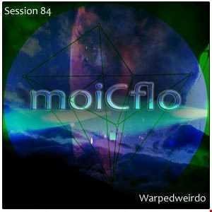 session 84 (moiCflo)