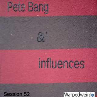 session 52 petes bit