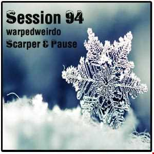 session 94