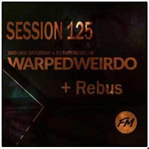 session 125