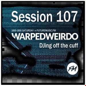 session 107