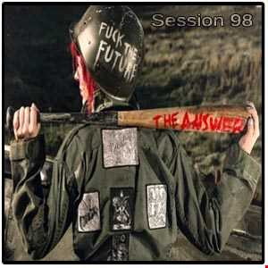 session 98