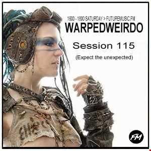 session 115