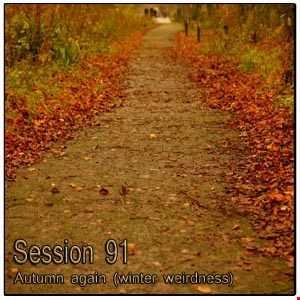 session 91