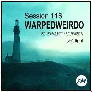 session 116
