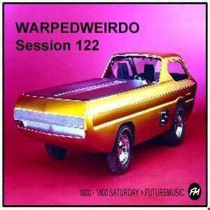session 122